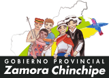 Gobierno Provincial Zamora Chinchipe