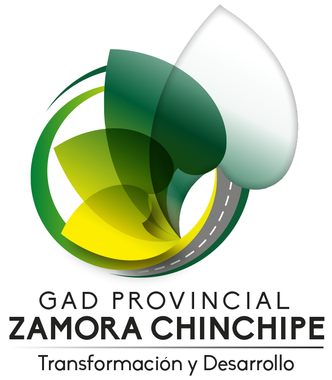 GAD Provincial Zamora Chinchipe